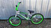 HUFFY Children's Bicycle ROCK IT